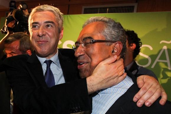 A Organização para a Cooperação e Desenvolvimento Económico (OCDE) diz que em 2015 Portugal vai crescer 2%...